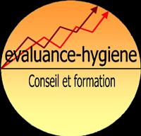Evaluance Hygiène