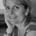 ingenieur agroalimentaire Rose-Marie Olid
